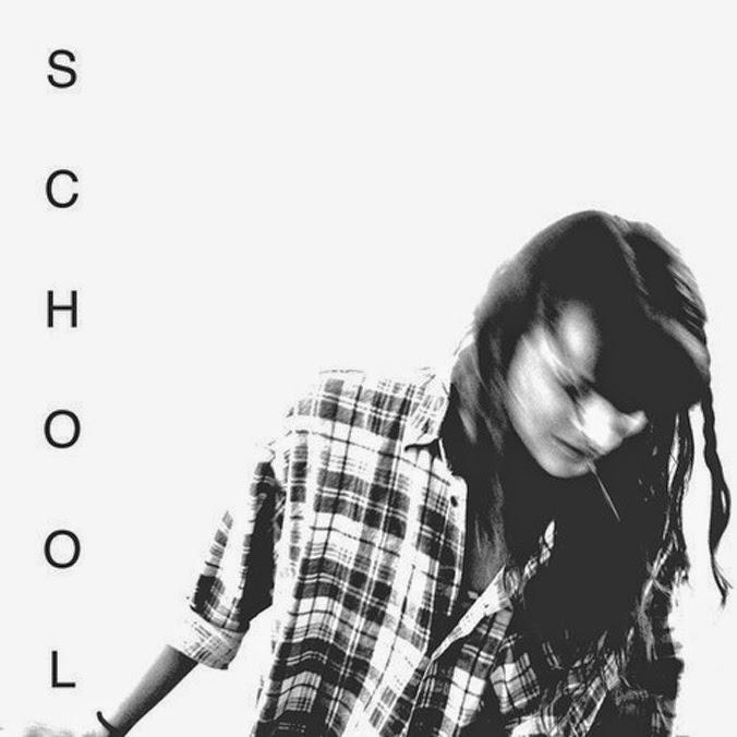 https://www.facebook.com/Schoolmusik