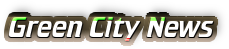 greencitynews