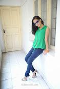 Aasha glamorous photos gallery-thumbnail-6