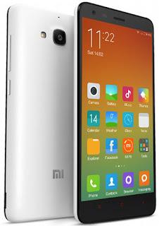 Harga HP Xiaomi Redmi 2