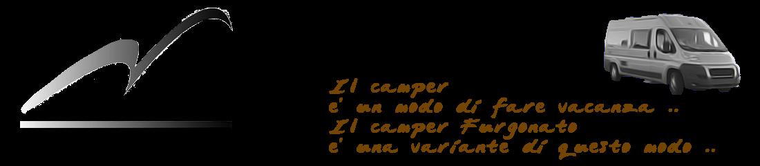 VelociCamperRaptor