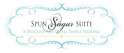 Spun Sugar Suite