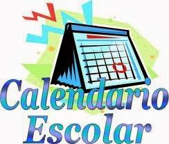 Calendario 2013/14