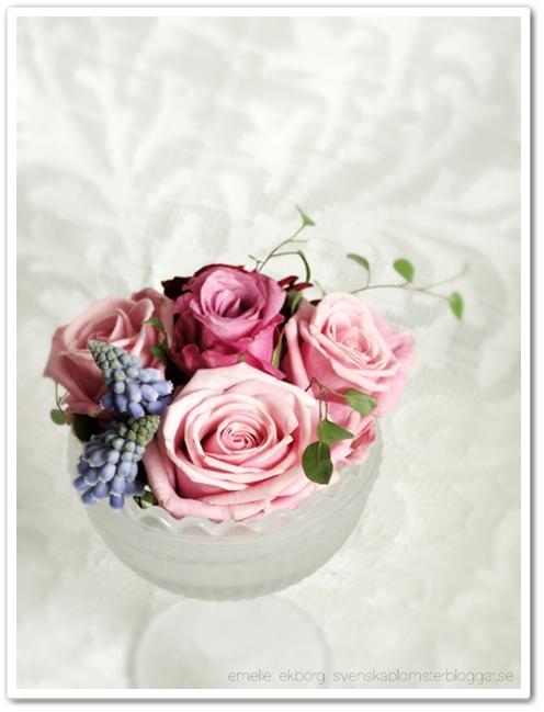 emelie ekborg florist, emelie ekborg floral designer