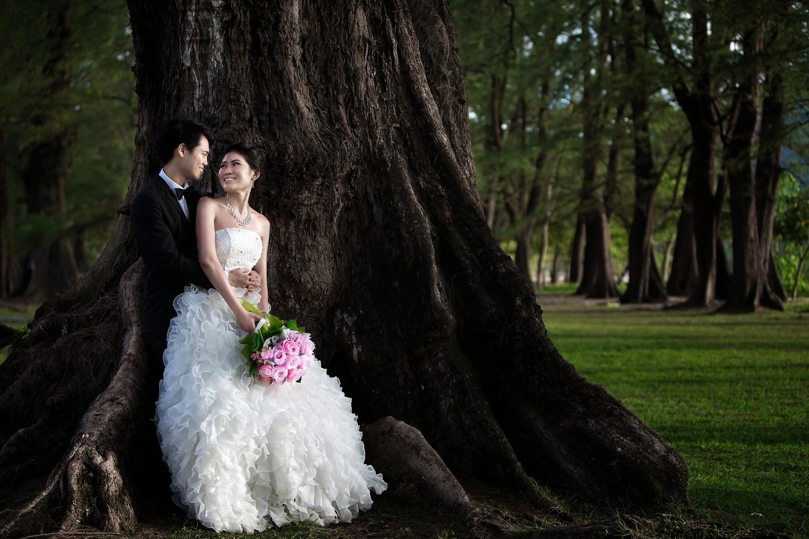 Pre Wedding In Phuket Thailand By Phoketphotographythailand