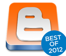 Лучшие статьи BlogoHelp 2012