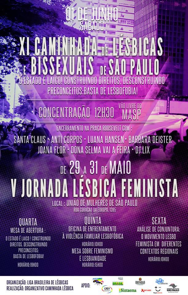 site de lesbicas rua quirino da fonseca