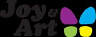 www.joyart.cz