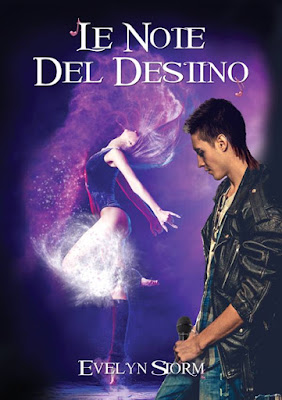 http://www.amazon.it/note-del-destino-Evelyn-Storm-ebook/dp/B00U7HGGDQ/ref=sr_1_1?ie=UTF8&qid=1432304844&sr=8-1&keywords=le+note+del+destino