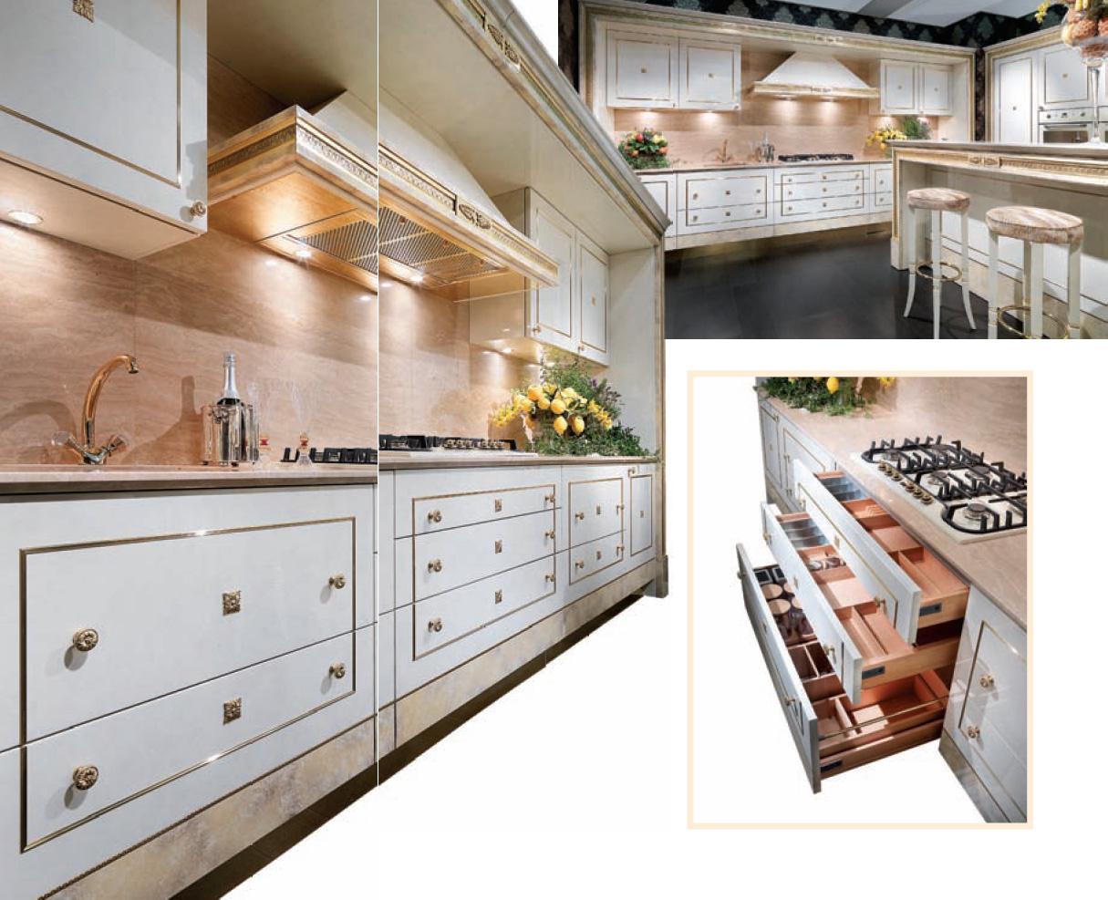 Kitchen Remodeling Photos: Kitchen Remodeling Photos Turri Arcade ...