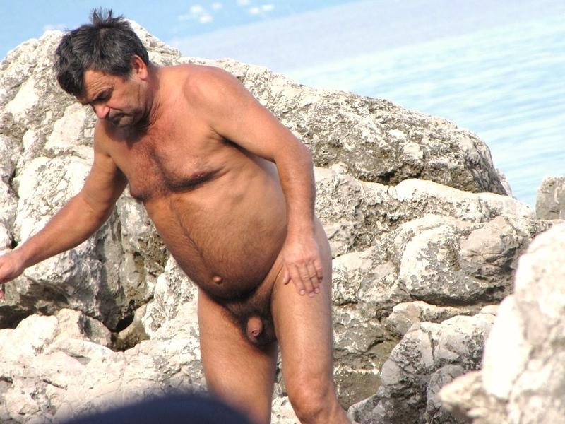 Nude Bhairy Bgay Buncut Bdadies