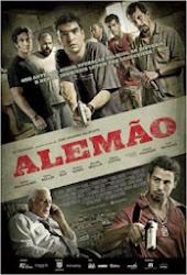 Baixar Filme Alemão (Nacional)