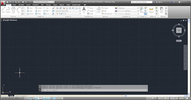 Autocad 2013 download full version for windows 7 64 bit
