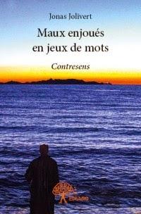 MAUX ENJOUES EN JEUX DE MOTS ACTUELLEMENT DISPONIBLE