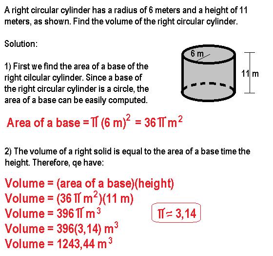 Recursos Matemáticos: febrero 2014