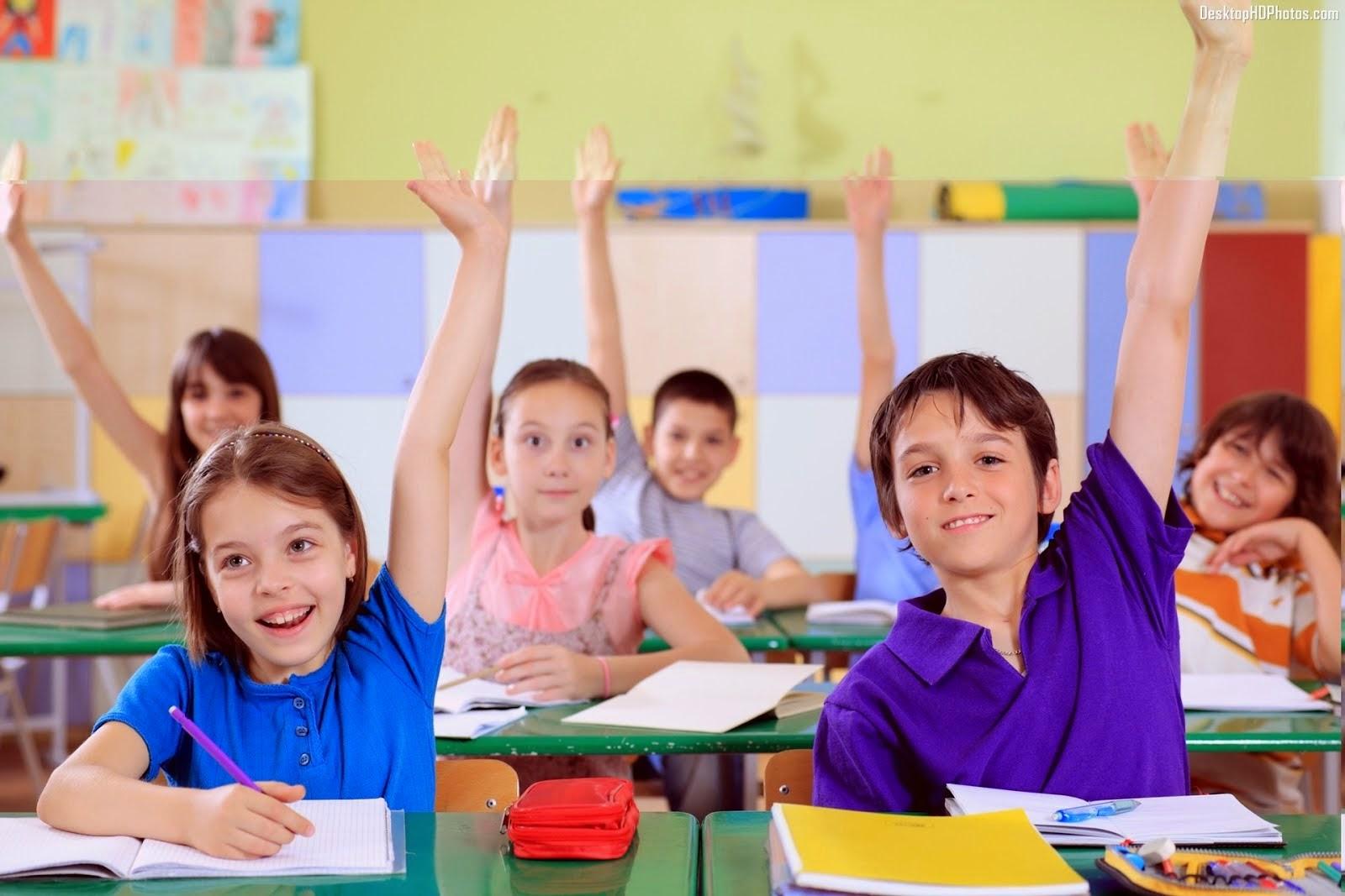 2/θ Δημοτικό Σχολείο Ροδοχωρίου Ν. Ημαθίας