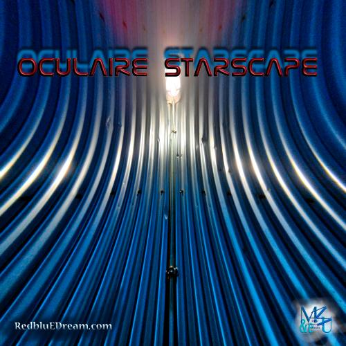 http://redbluedream.com/Oculaire+Starscape.html