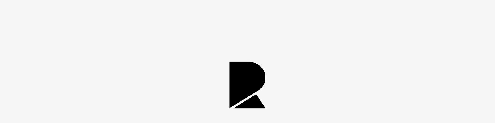 Robrecht's blog