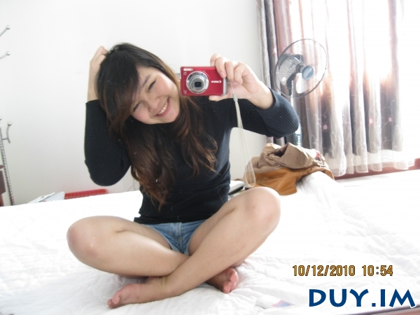 vietnamesegirls+014-20111011