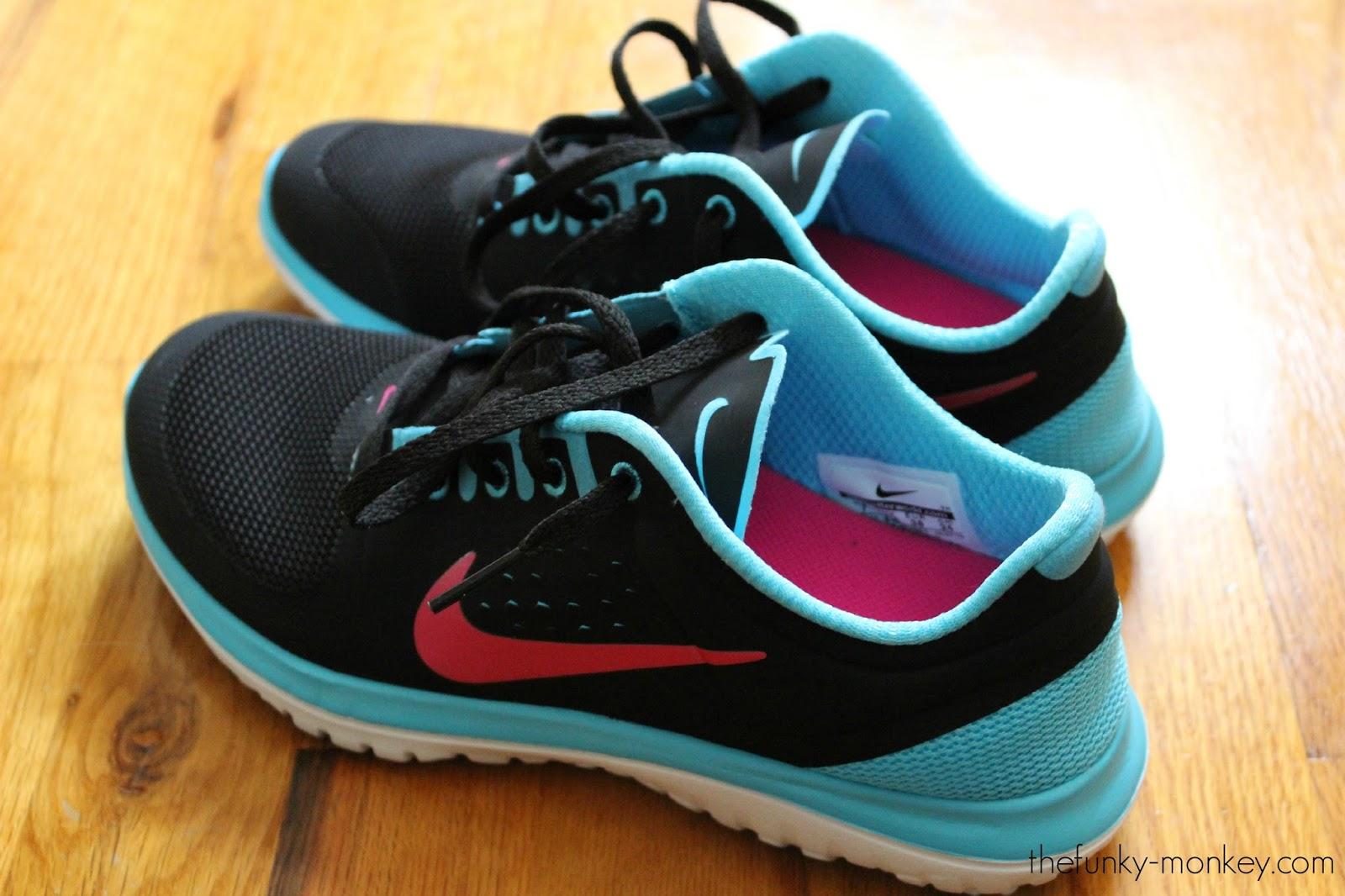 Nike Zapatillas De Deporte Para Mujer Kohls entrega rápida Footaction precio barato precio muy barato compra venta resistente GRMxAf