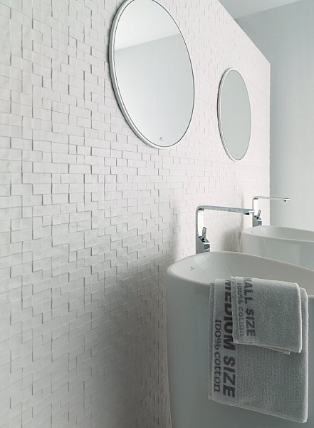 Baldosas Baño Porcelanosa:Porcelanosa Tiles Bathroom