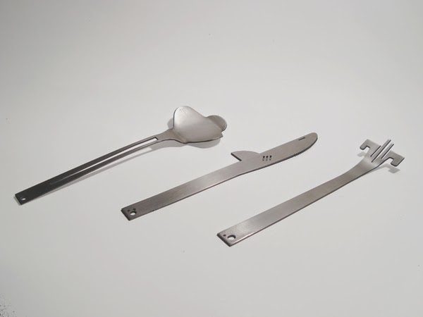 Awesome and Coolest Cutlery Designs (15) 10