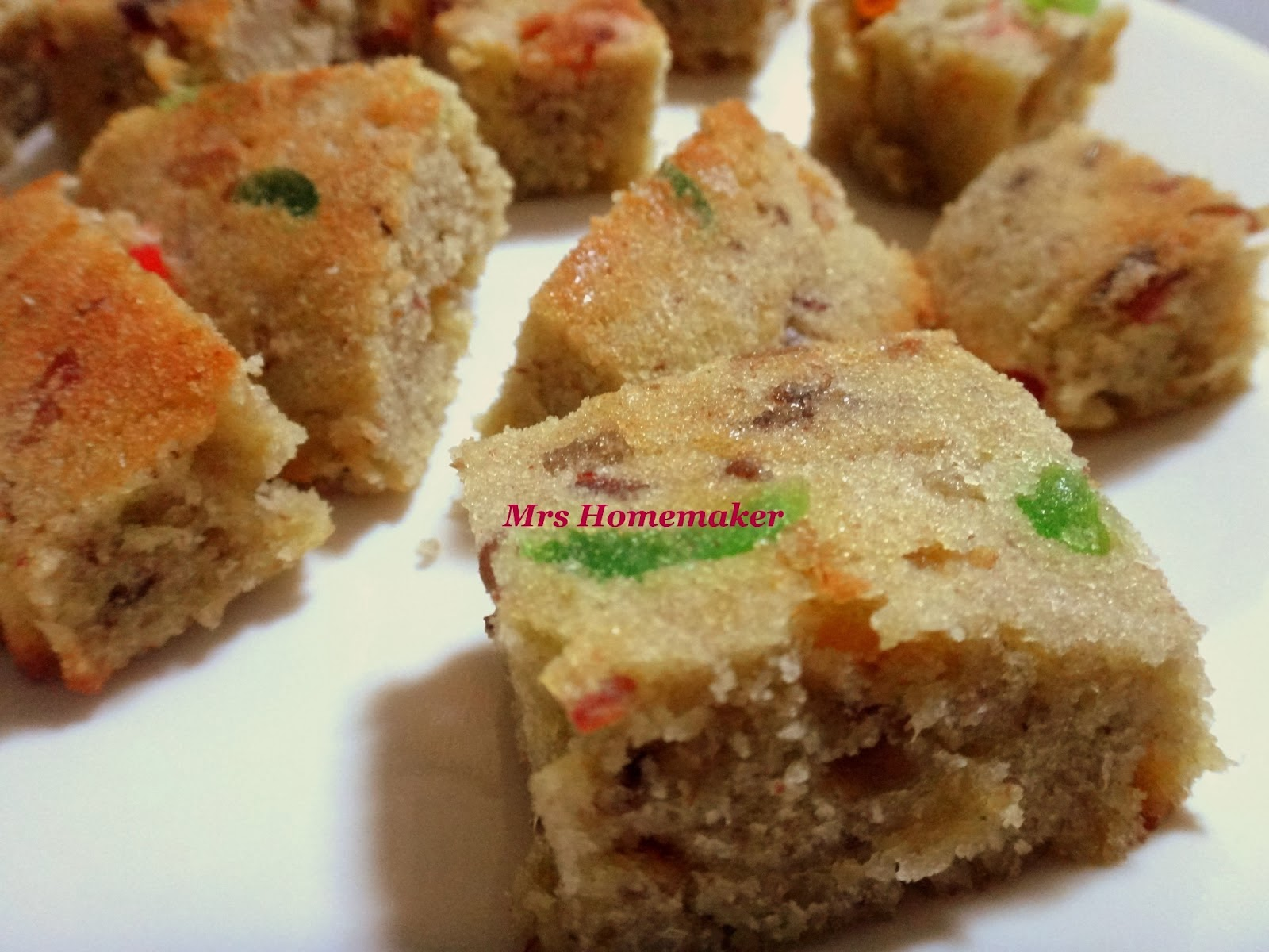 http://welcometotheworldofh4.blogspot.in/2013/02/apple-dry-fruits-cake.html