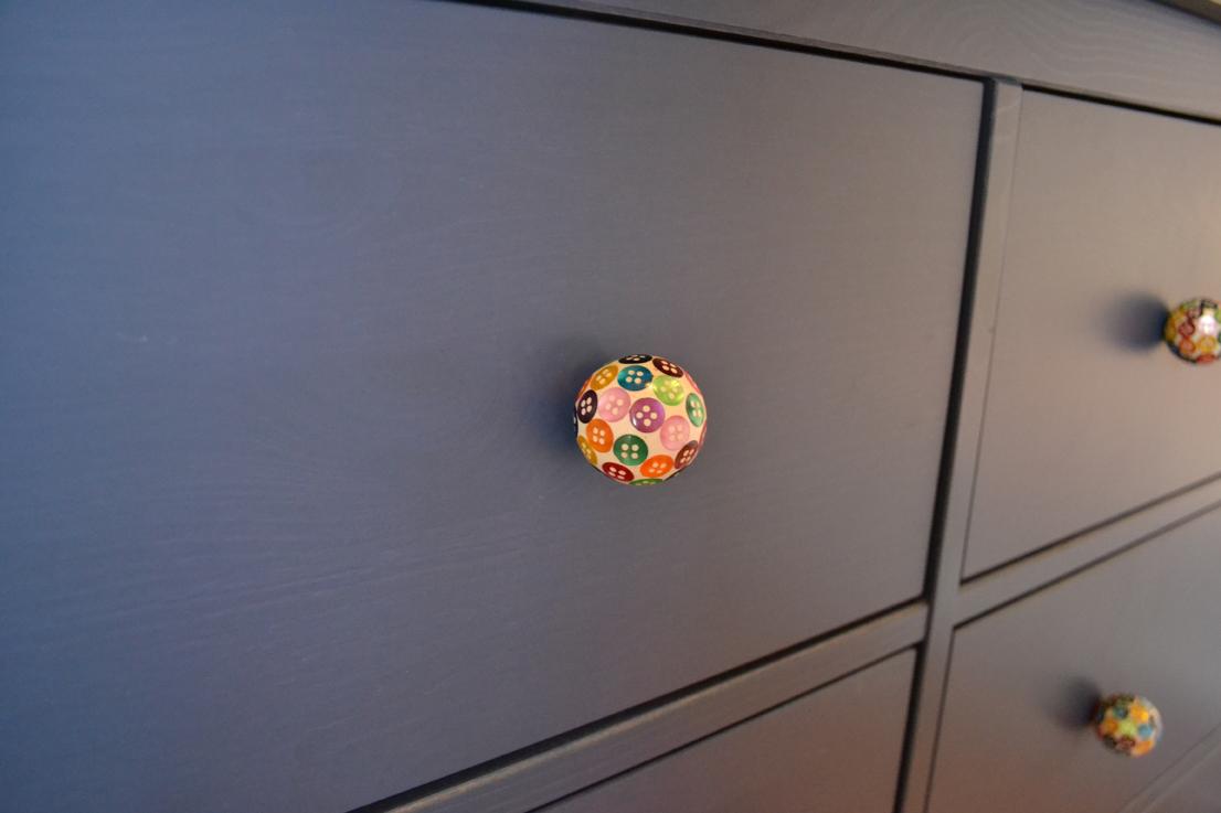Pomelli per mobili zara home design casa creativa e - Pomelli per mobili shabby ...