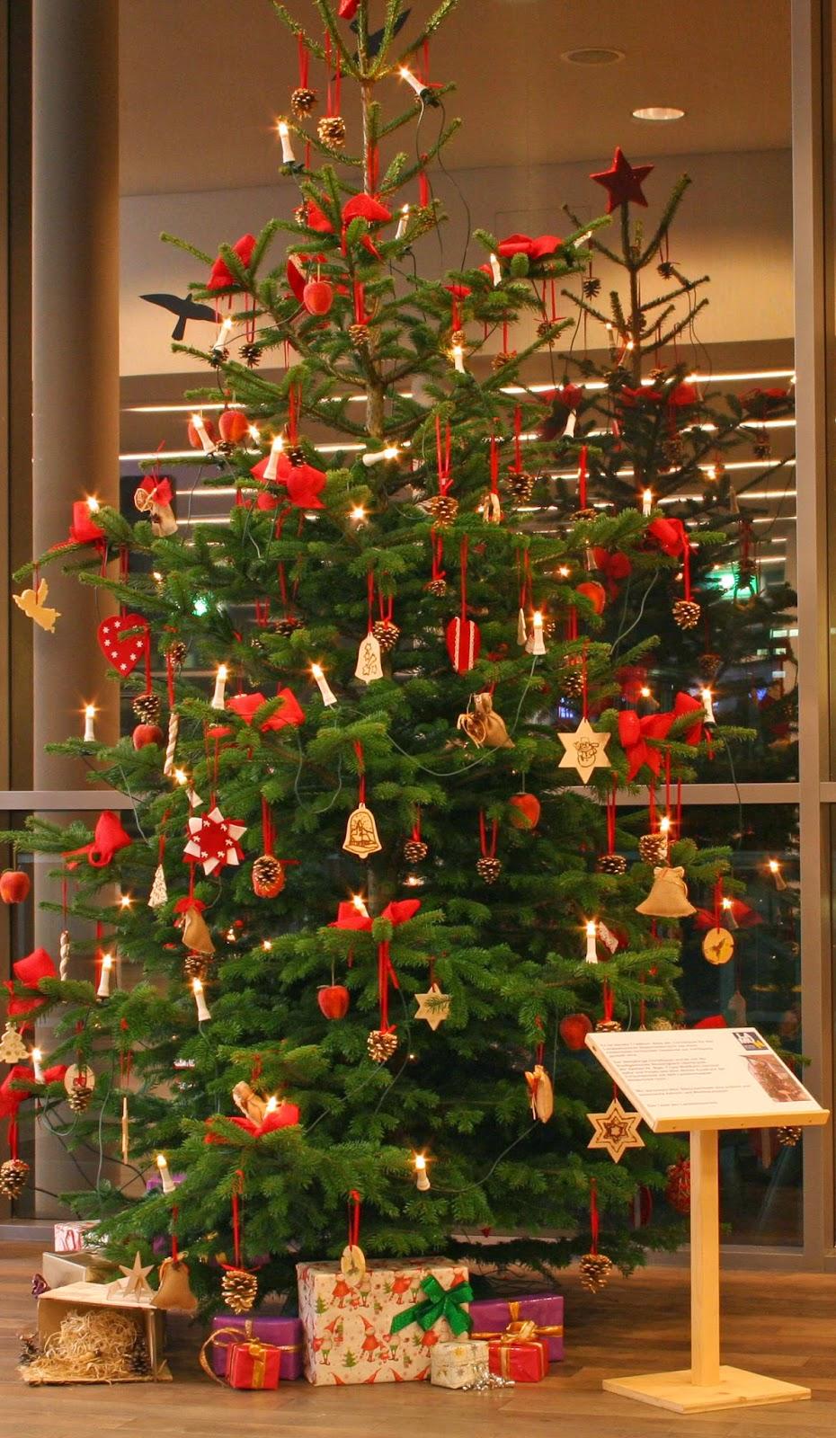 Bader medicus primar 4 22 museum nieder sterreich - Bader weihnachtsdeko ...