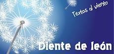 Nuestra antología de textos: