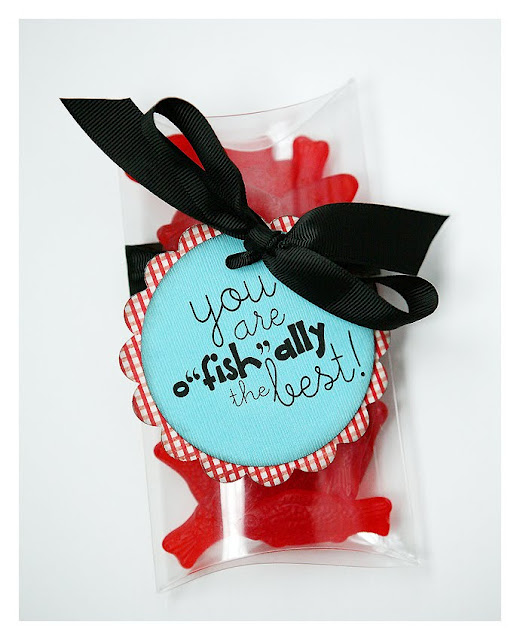 Classified Employees Week: Ideas for Gifts {Teacher Appreciation Ideas} - Making Memories With ...