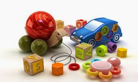 alamat toko mainan di kota tasikmalaya