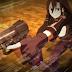 Anime Impressions: Sword Art Online II