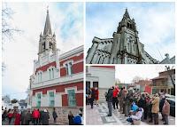 Visita Guiada Colegio Don Bosco Parroquia San Pablo (2)
