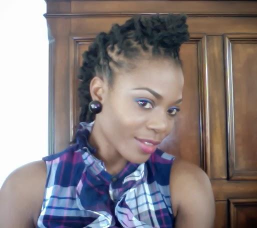 jungle barbie run wild in fashion beauty health hair