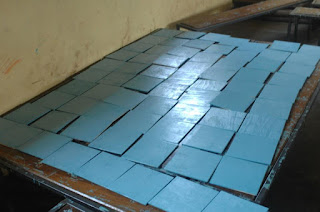 peace tiles