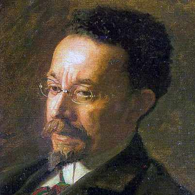 Henry Ossawa Tanner Most Famous Paintings