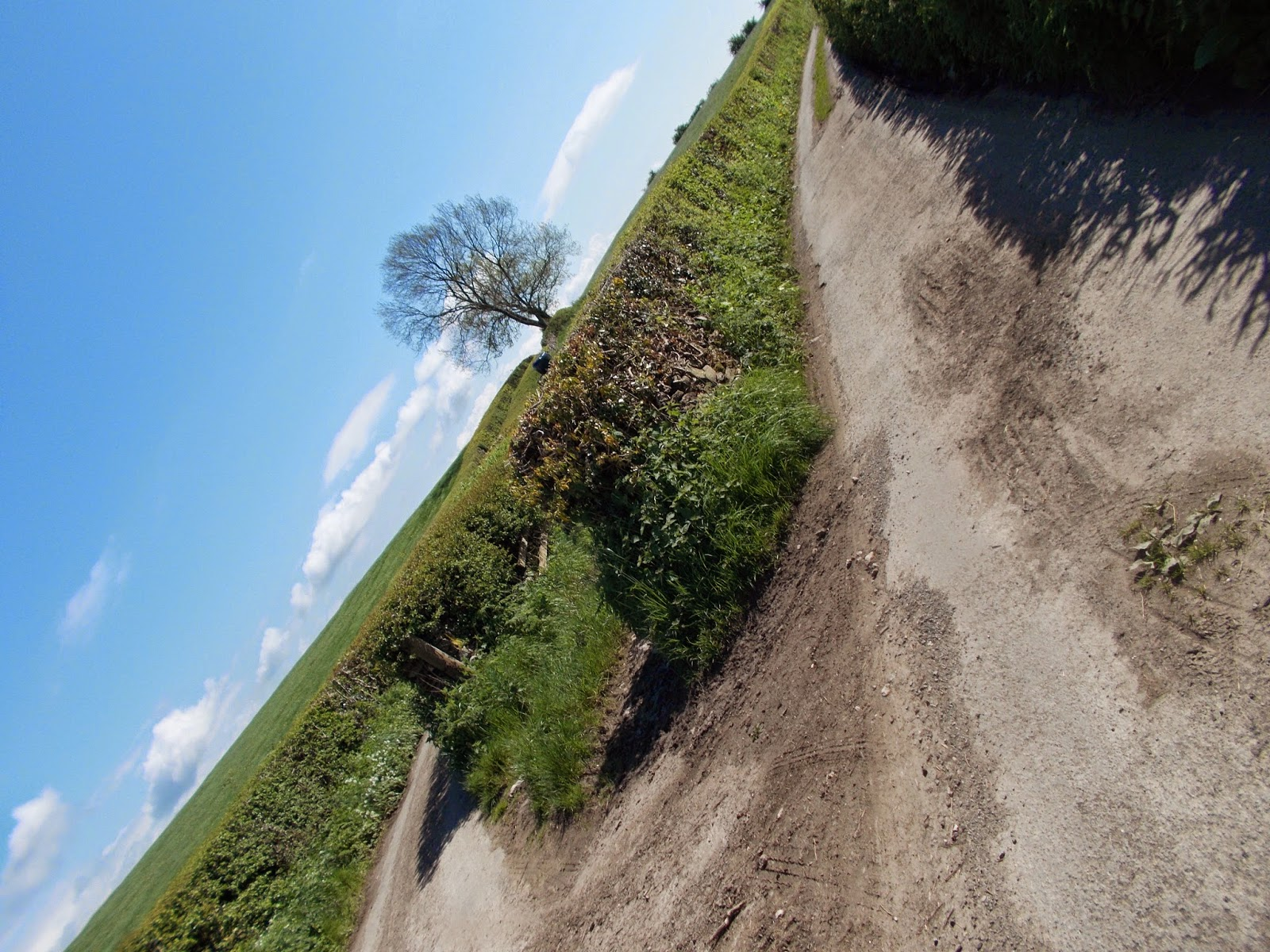 Photo Diary: A Cumbrian Getaway | Ses Rêveries