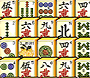 Mahjong Conecta