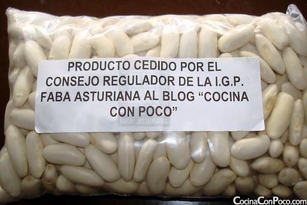 Fabada Asturiana - Receta tradicional paso a paso