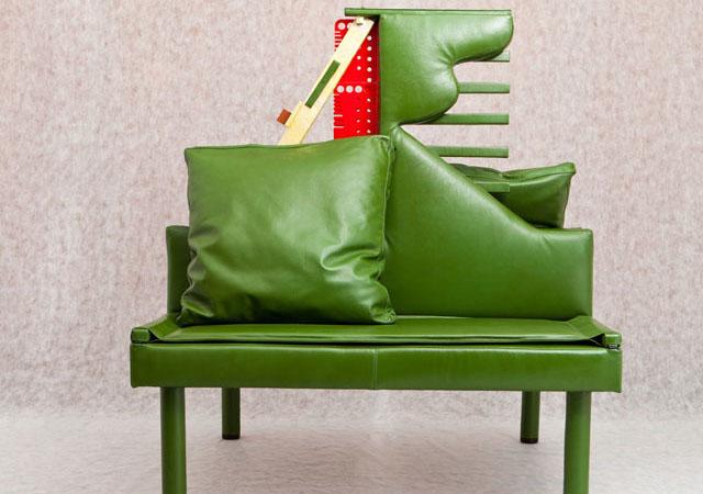 sofa Mata.