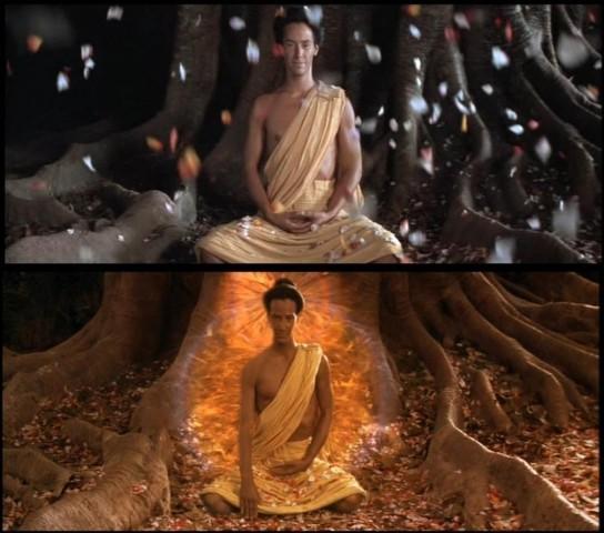 http://2.bp.blogspot.com/-86G31h60bGw/T92sCCyNP6I/AAAAAAAATyU/74OxOkhqCHM/s1600/Little-Buddha-Screencap_107x.jpg