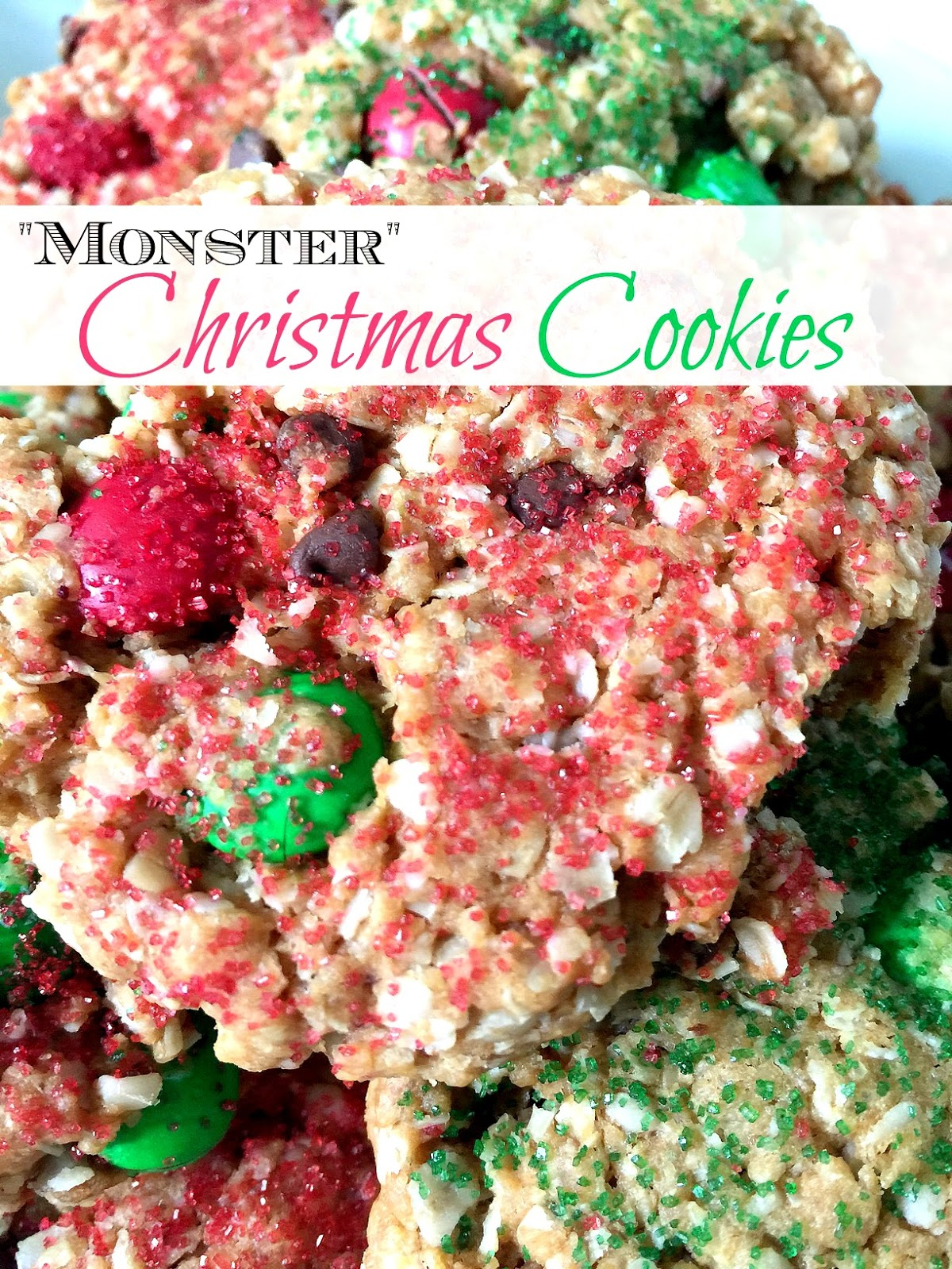 Terrific An Uncomplicated Life Blog A Christmas Cookie That Actually Easy Diy Christmas Decorations Tissureus