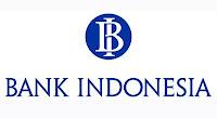 Lowongan Kerja Bank Indonesia