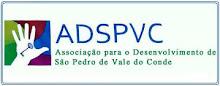 Associação Desportiva de São Pedro Vale do Conde