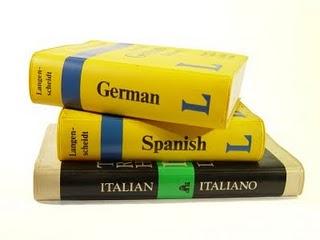 Cara Cepat Menguasai Bahasa Asing, tips, Rahasia, cara cepat menguasai bahasa, inggris, bahasa Mandarin, Jepang, Arab, Korea, Spanyol, German, Italia