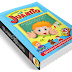 Aprende el ABC con Juanito, por Mario I. Galvis