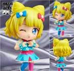 Nendoroid Co-de PriPara Mirei Minami Magical Clown