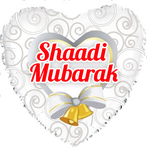 How_to_register_Telangana_shaadi_Mubarak_scheme_online