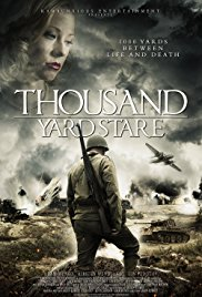 Watch Thousand Yard Stare Online Free 2018 Putlocker